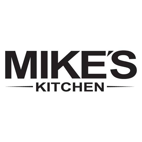 A photo of a Yaymaker Venue called Mike's Kitchen Bryanston located in Sandton, gauteng