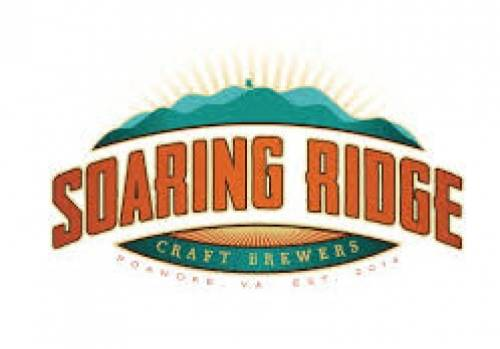 A photo of a Yaymaker Venue called Soaring Ridge Brewery located in Roanoke, VA
