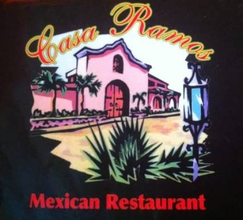A photo of a Yaymaker Venue called Casa Ramos Mexican Restaurant located in Redding, CA