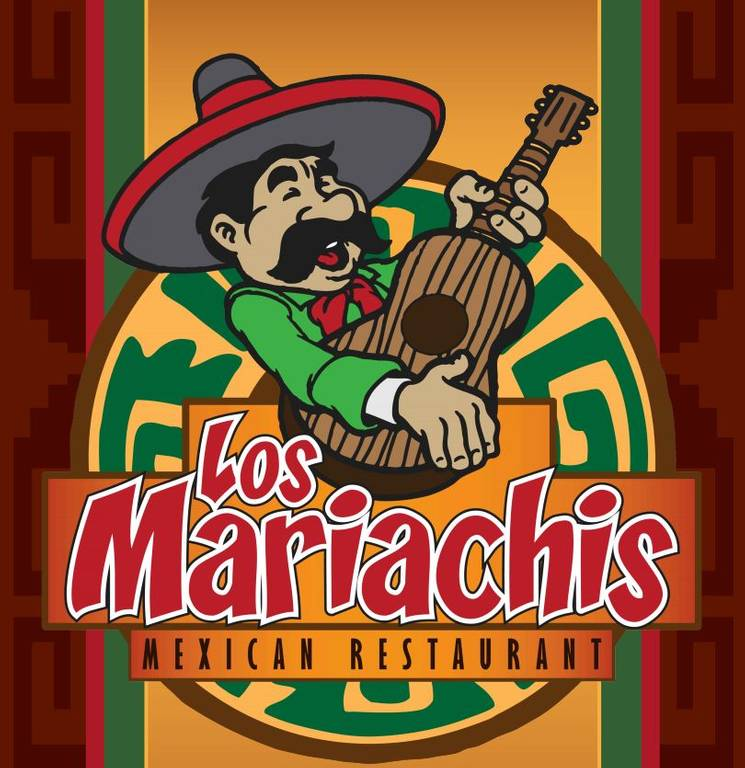 A photo of a Yaymaker Venue called Los Mariachis Mexican Restaurant Red Bluff located in Red Bluff, CA