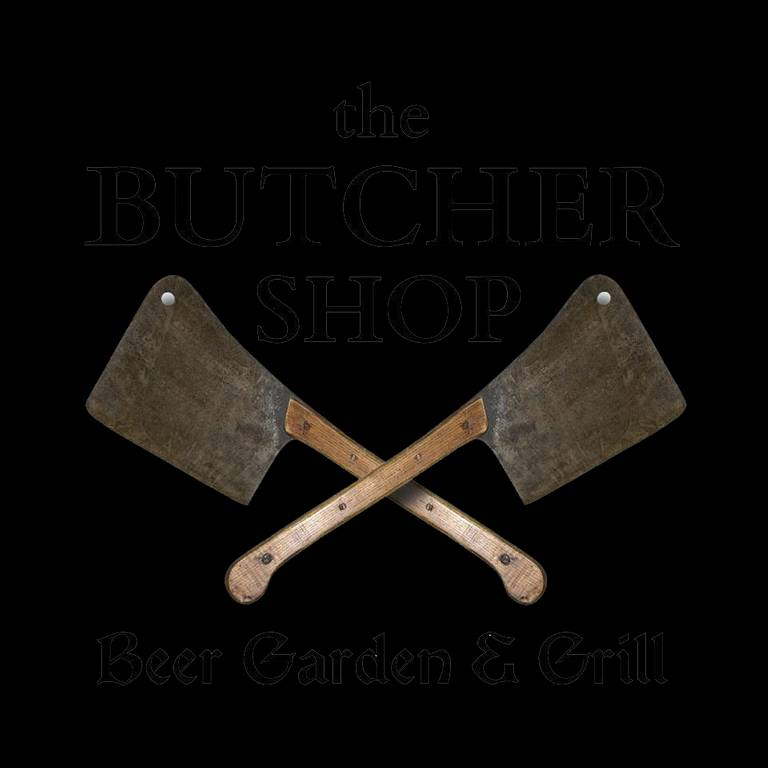 A photo of a Yaymaker Venue called The Butcher Shop located in West Palm Beach, FL