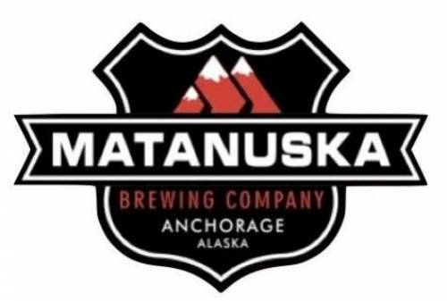 A photo of a Yaymaker Venue called Matanuska Brewing Company Anchorage located in Anchorage, AK