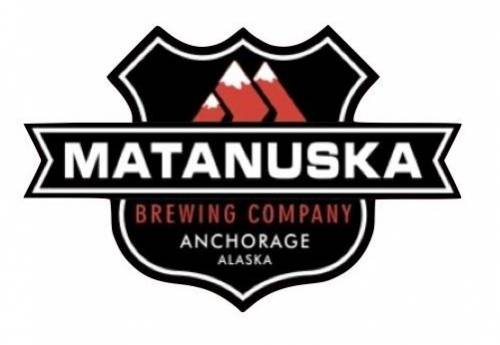 A photo of a Yaymaker Venue called DESIGN A SIGN! Matanuska Brewing Company Anchorage located in Anchorage , AK