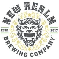 A photo of a Yaymaker Venue called New Realm Brewing Company located in atlanta, GA