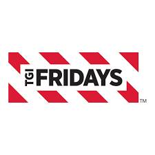 A photo of a Yaymaker Venue called TGI Fridays located in Rockville, MD