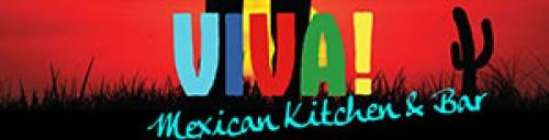 A photo of a Yaymaker Venue called Viva! Mexican Kitchen and Bar -  Harfield Village located in Kenilworth, thewesterncape