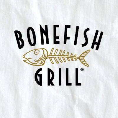 A photo of a Yaymaker Venue called Bonefish Grill: Newport News located in Newport News, VA