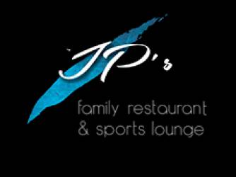 A photo of a Yaymaker Venue called JP's Family Restaurant & Sports Lounge located in Castro Valley, CA