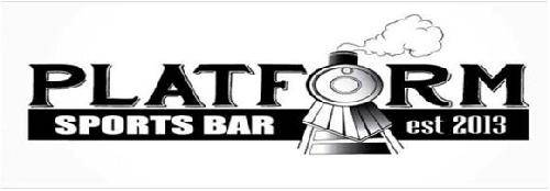 A photo of a Yaymaker Venue called Platform Sports Bar located in Northampton, MA