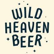 A photo of a Yaymaker Venue called Wild Heaven Brewery located in Decatur, GA