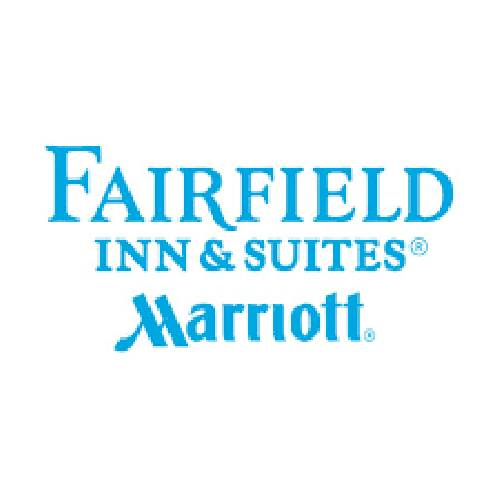 A photo of a Yaymaker Venue called Fairfield Inn & Suites/London Belle located in Regina, SK