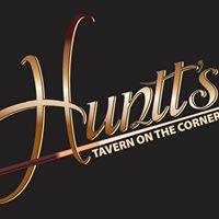 A photo of a Yaymaker Venue called Huntt's Tavern located in Pomfret, MD