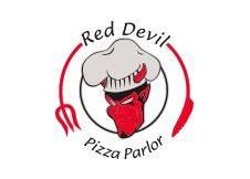 A photo of a Yaymaker Venue called Red Devil Pizza - La Verne located in La Verne, CA