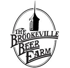 A photo of a Yaymaker Venue called Brookeville Beer Farm located in Brookeville, MD