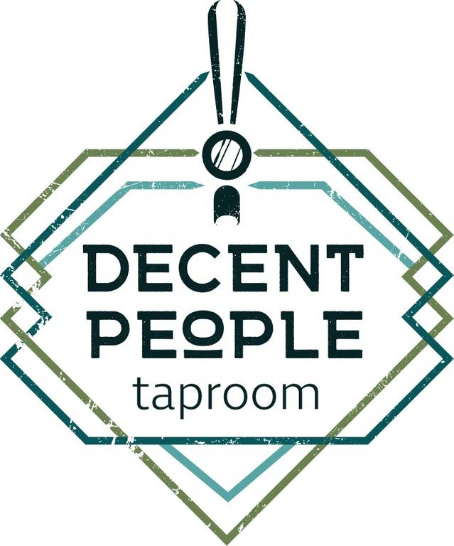 A photo of a Yaymaker Venue called Decent People Taproom (Harbour View) located in Suffolk, VA