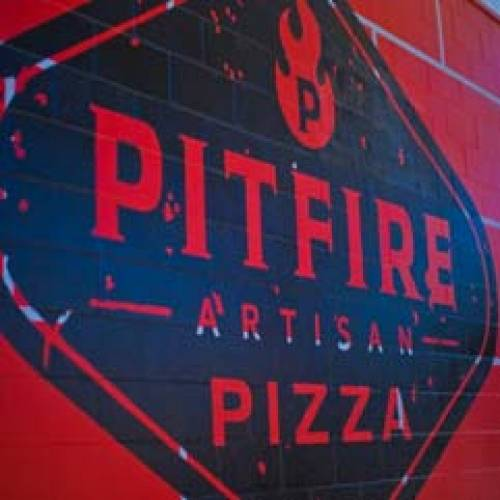 A photo of a Yaymaker Venue called Pitfire Artisan Pizza Pasadena located in Pasadena, CA