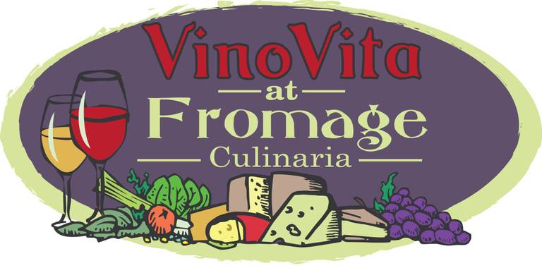 A photo of a Yaymaker Venue called Vino Vita at Fromage located in Middletown, DE