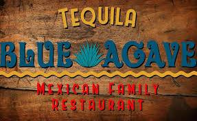 A photo of a Yaymaker Venue called Tequila Blue Agave located in Lincoln City, OR
