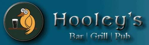 A photo of a Yaymaker Venue called Hooley's Pub located in Ottawa, ON