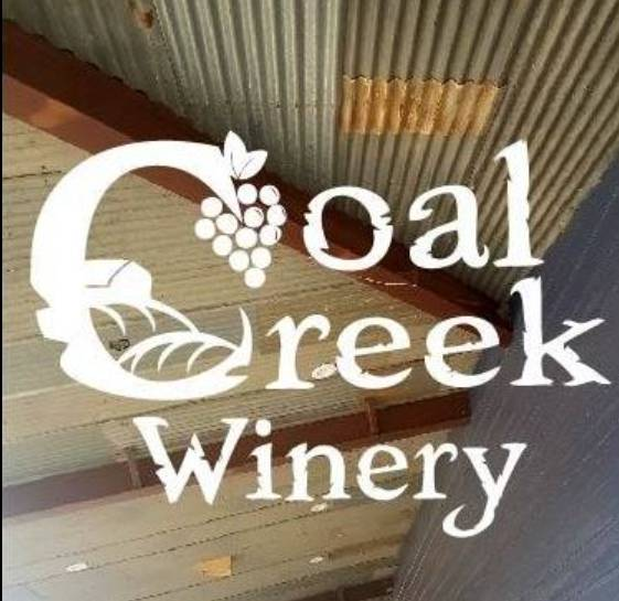 A photo of a Yaymaker Venue called Coal Creek Vineyard & Winery located in Tuttle, OK