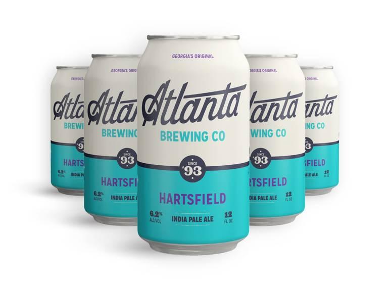 A photo of a Yaymaker Venue called Atlanta Brewing Company located in atlanta, GA