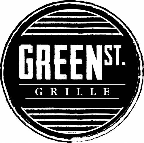 A photo of a Yaymaker Venue called Green Street Grille located in Bensenville, IL