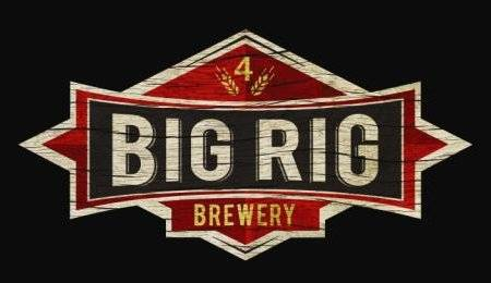 A photo of a Yaymaker Venue called Big Rig Brewery located in Kanata, ON