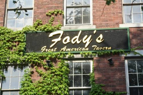 A photo of a Yaymaker Venue called Fody's Tavern located in Nashua, NH