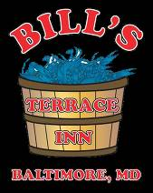 A photo of a Yaymaker Venue called Mr. Bill's Terrace Inn Crab House located in Essex, MD