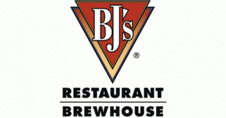 A photo of a Yaymaker Venue called Bj's Restaurant & Brewhouse located in Puyallup, WA