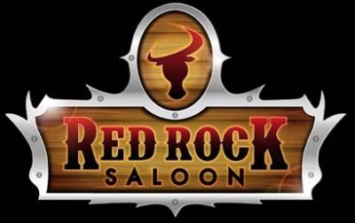 A photo of a Yaymaker Venue called Red Rock Saloon located in Milwaukee, WI