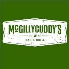 A photo of a Yaymaker Venue called Mcgillicuddy's Bar and Grill located in Milwaukee, WI