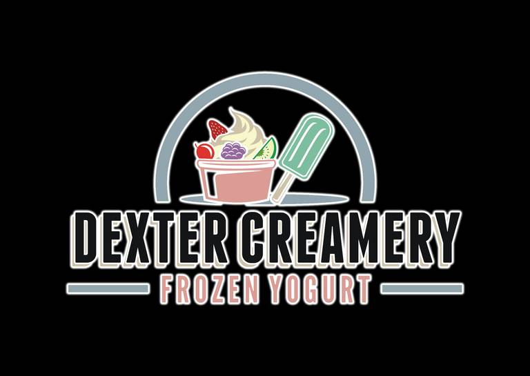 A photo of a Yaymaker Venue called Dexter Creamery located in Dexter, MI