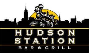 A photo of a Yaymaker Venue called Hudson Station Bar & Grill (Hell's Kitchen) located in New York, NY