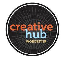 A photo of a Yaymaker Venue called Creative Hub Worcester located in Worcester, MA