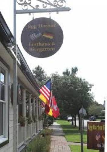 A photo of a Yaymaker Venue called Egg Harbor Festhaus and Biergarten located in Egg Harbor City, NJ
