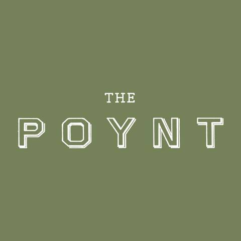A photo of a Yaymaker Venue called The Poynt located in Newburyport , MA