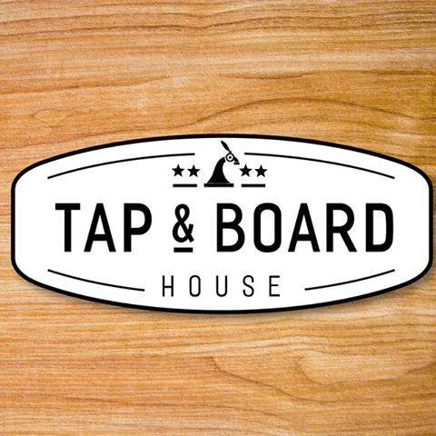 A photo of a Yaymaker Venue called Tap & Board located in Umhlanga Rocks, kwazulunatal