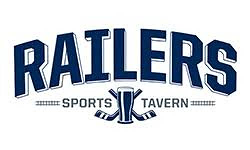 A photo of a Yaymaker Venue called Railers Sports Tavern located in Worcester, MA