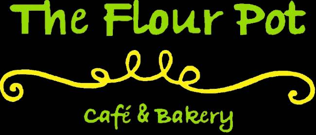 A photo of a Yaymaker Venue called The Flour Pot Cafe and Bakery located in Newberry, FL