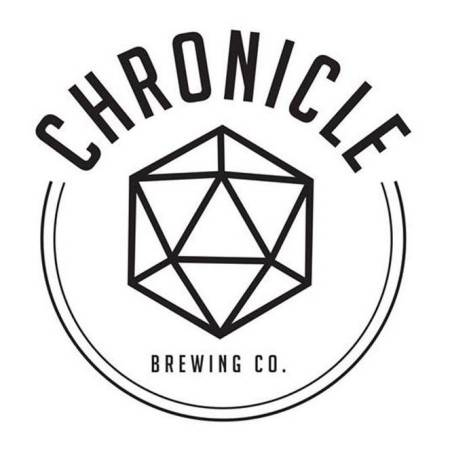 A photo of a Yaymaker Venue called Chronicle Brewing Co. located in Bowmanville, ON