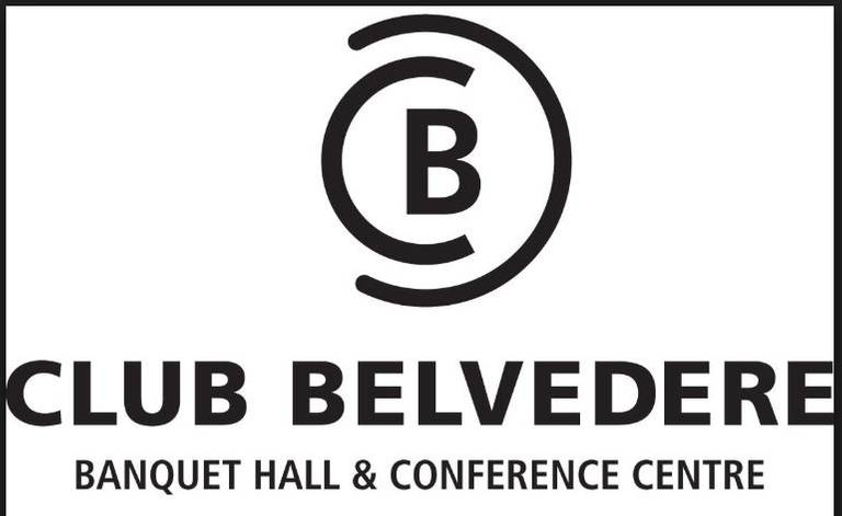A photo of a Yaymaker Venue called Club Belvedere located in Thorold, ON