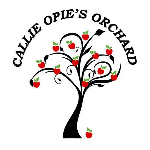 A photo of a Yaymaker Venue called Callie Opie's Orchard located in Mineral, VA