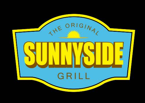 A photo of a Yaymaker Venue called Sunnyside Grill - Oakville located in Oakville, ON