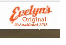 A photo of a Yaymaker Venue called Evelyns Tavern located in Clear Lake, WA