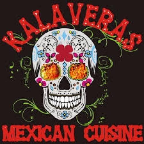 A photo of a Yaymaker Venue called Kalaveras Mexican Restaurant - Montebello located in Montebello, CA