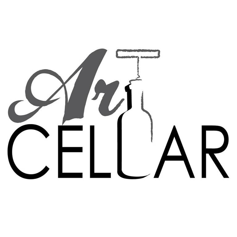 A photo of a Yaymaker Venue called Art Cellar located in wellington, FL