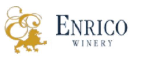 A photo of a Yaymaker Venue called Enrico Winery located in Mill Bay, BC