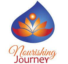 A photo of a Yaymaker Venue called Nourishing Journey located in Columbia, MD