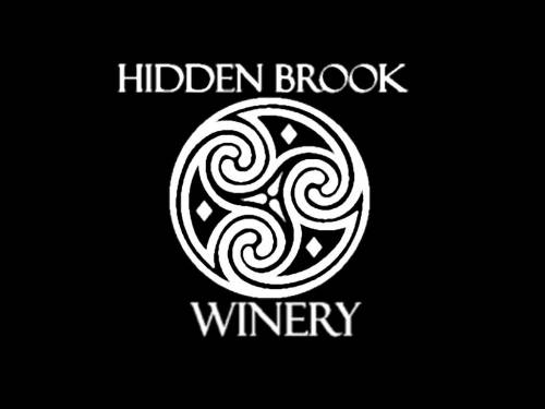 A photo of a Yaymaker Venue called Hidden Brook Winery located in Leesburg, VA